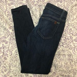 Joes Jeans size 23